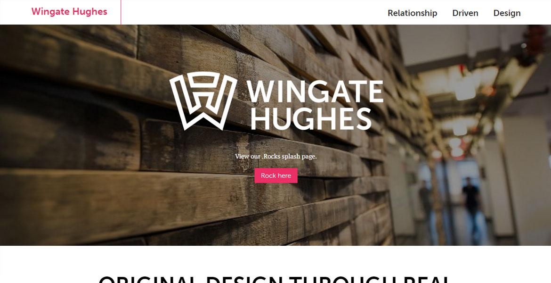 wingatehughes