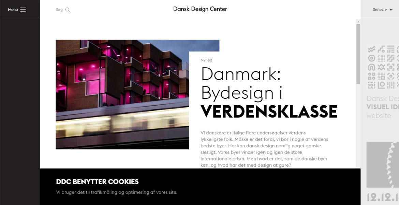danskdesigncenter