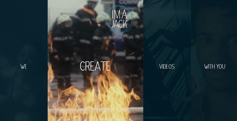 imajack