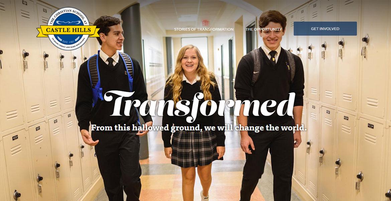 transformedatcastlehills
