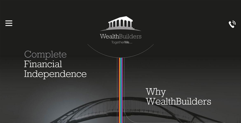 wealthbuilders