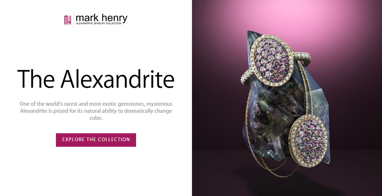 markhenryjewelry