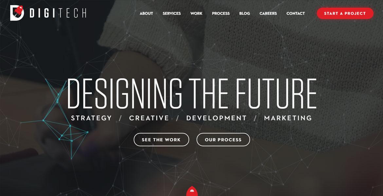 digitechwebdesignaustin