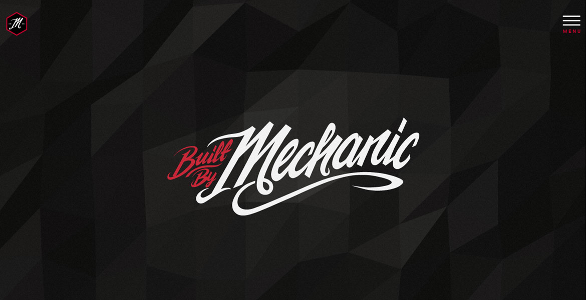 builtbymechanic
