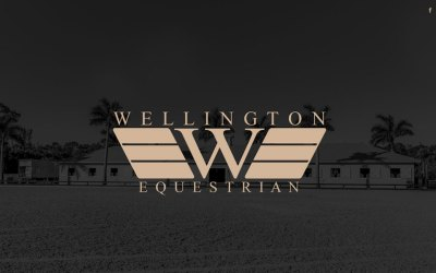 wellingtonequestrianagency