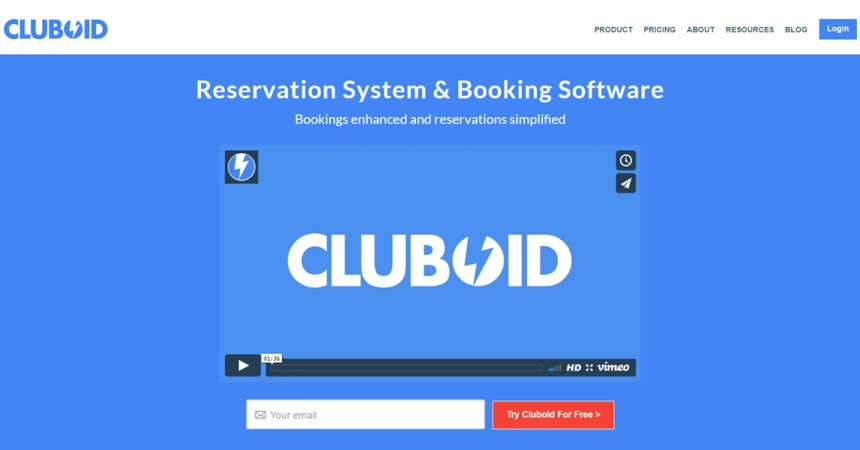 cluboid-screenshot