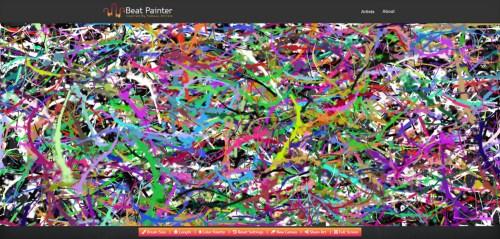 Beat-Painter-screen2