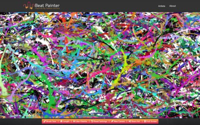 Beat-Painter-screen2