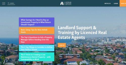 landlordinstitute