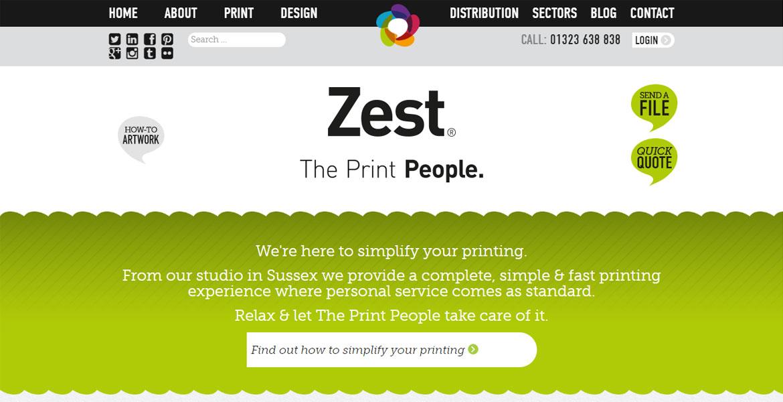 zestprinting