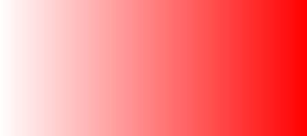 Apply Cool Linear and Radial Gradients Using CSS