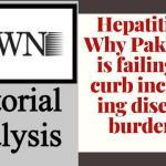 Dawn Editorial pdf