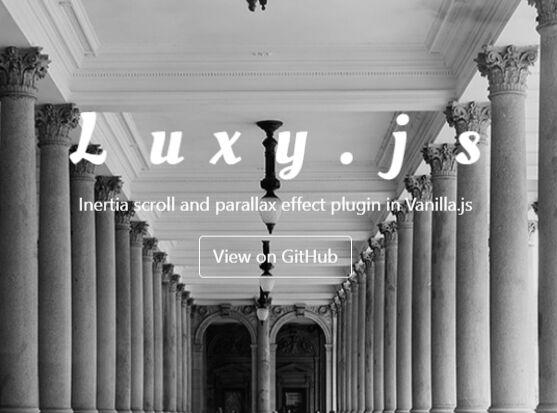 inertial-parallax-scroll-luxy-min