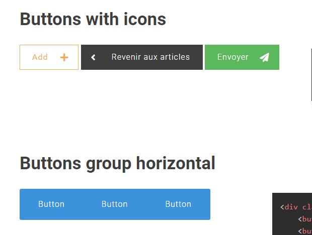 BuddyCSS Buttons-min