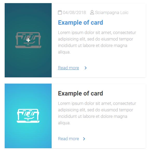 BuddyCSS Card-min