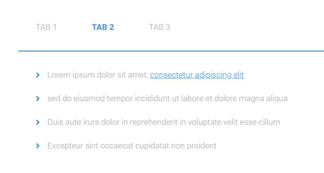 BuddyCSS Tabs-min