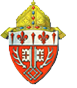diocese2