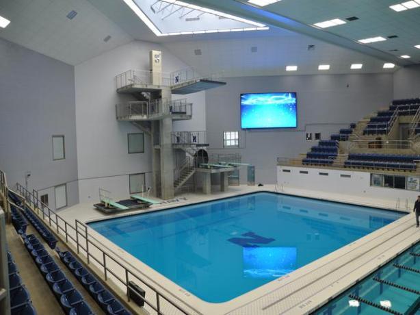 Swimming+Pools+Academy