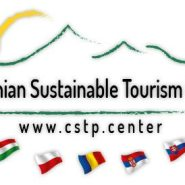 Meeting on sustainable toursim cooperation in Ukraine
