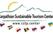 Meeting on sustainable toursim cooperation in Ukraine