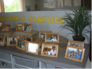 family-pictures
