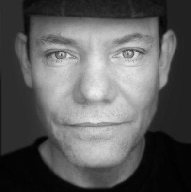 Doug, volunteer contributor and photographer