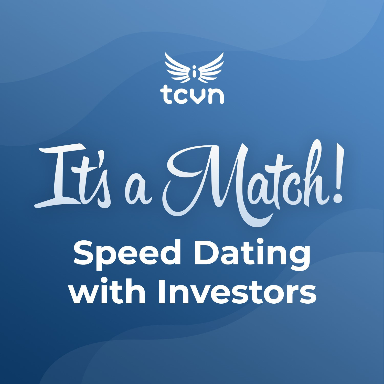TCVN-Speed-Dating-With-Investors-Graphics