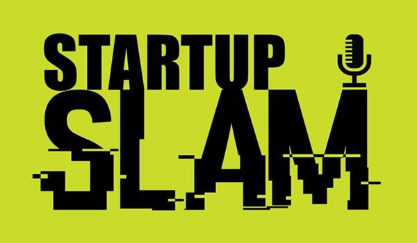 Startup Slam