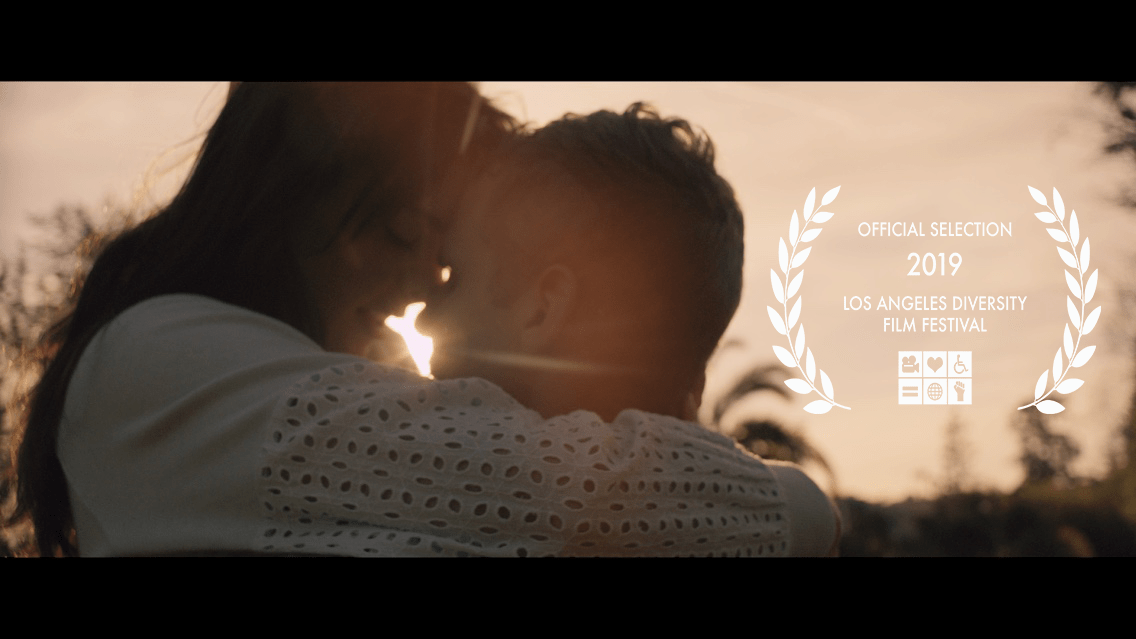 Extraordinary Ordinary Official Selection 2019 Los Angeles Diversity Film Festival