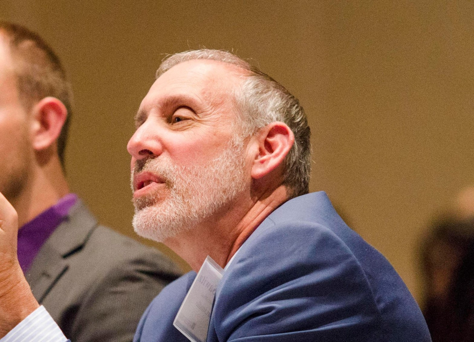 Michael Sawitz