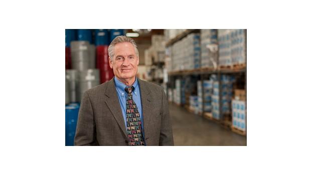 Richard Becktel CSUF Entrepreneurship Advisory Board