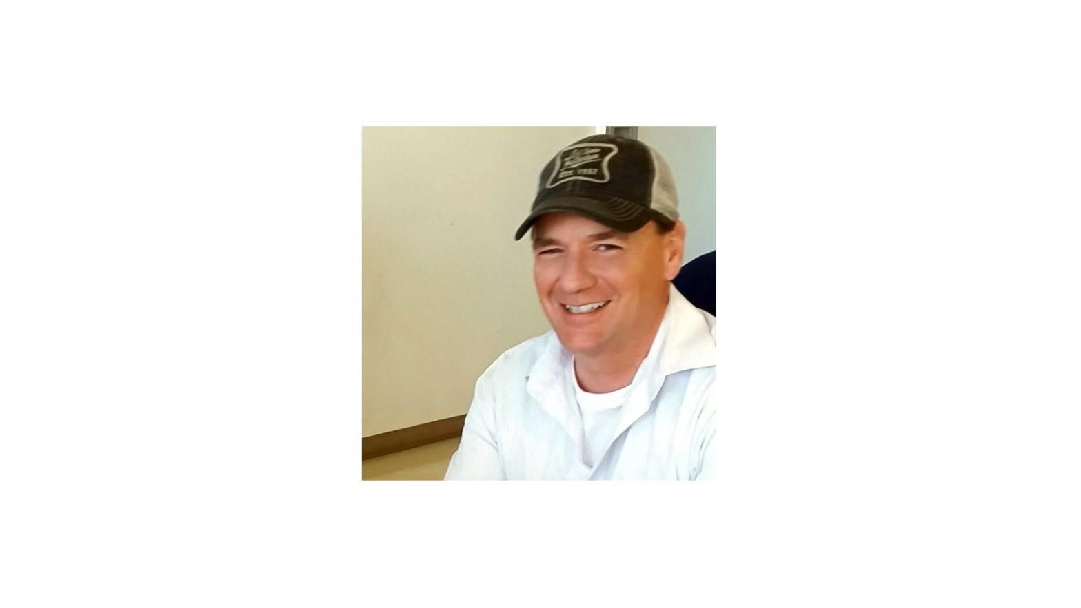 Chad Armstrong CSUF Entrepreneurship