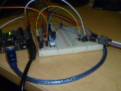 Arduino_FSM2