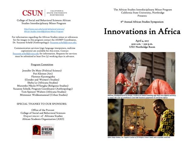 ASIMP 6 symposium program 3.28.17 (1)