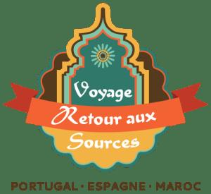 retour_aux_source_web