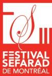 Festival Séfarad 2015