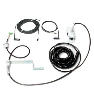 Opto-sensor-system-forceOSE-FlexiForce-1024x1024