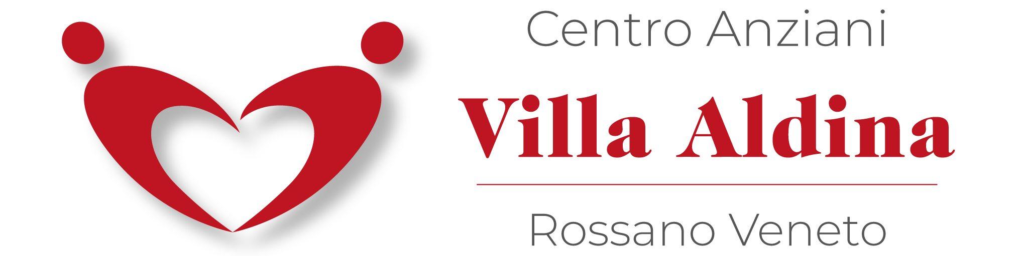 Centro Anziani Villa Aldina I.P.A.B.