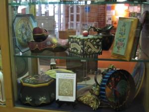 decorative-arts-display.jpg