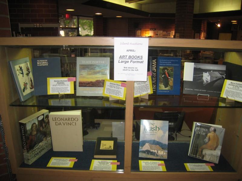 silent-auction-art-books2