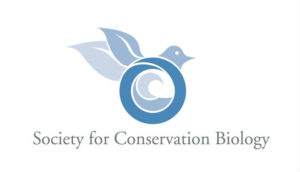 Society for Conservation Biology Logo
