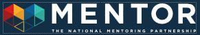 mentor-logo2