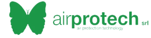 airprotech