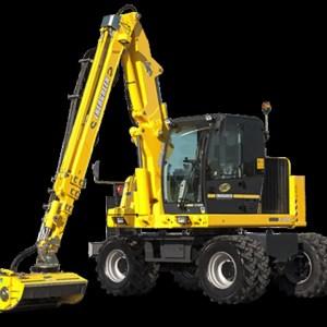 ILF B 2000