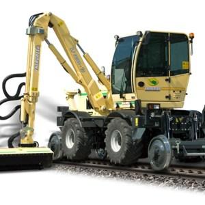 ILF R 1500