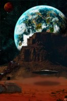 miners-planet-2
