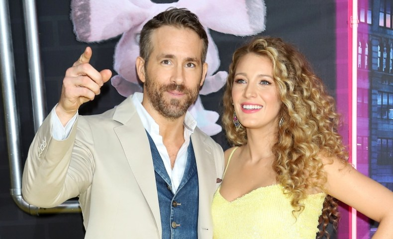 ryanreynolds-bakelively