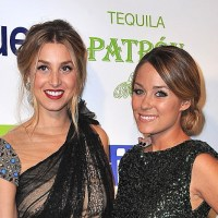 whitney-port-lauren-conrad