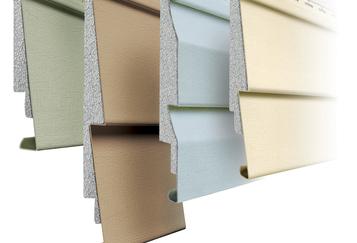 Siding Insulation Ct Vinyl Siding