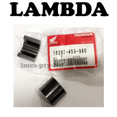 18293-459-980 muffler packing band ct110